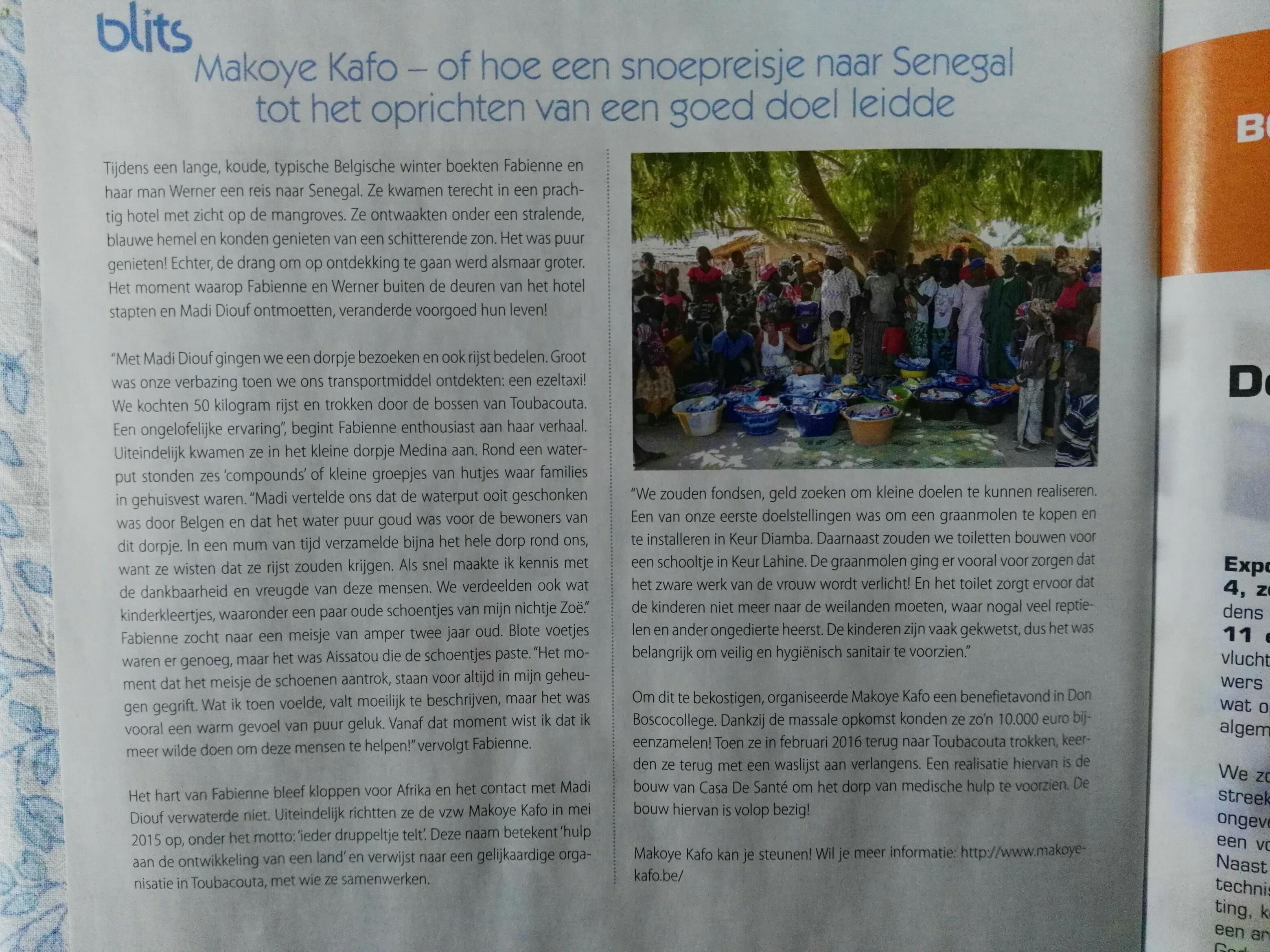 artikel blits 01022017